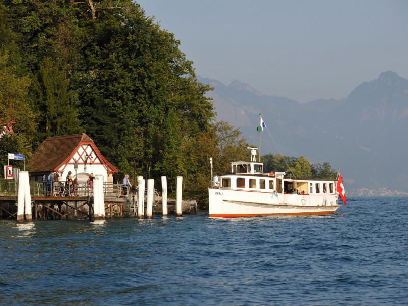 Cityboat - 1h 15min